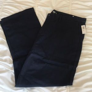 Old Navy Men's Ultimate Loose Built In Flex Pants